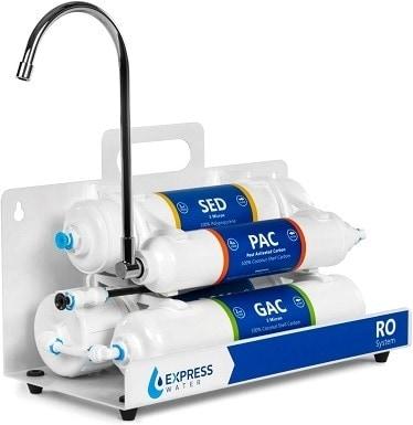 5Express Water
