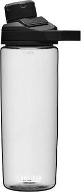 6CamelBak Chute Mag Water Bottle