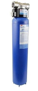 8 3M Aqua-Pure