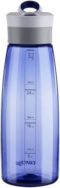 8Contigo AUTOSEAL Grace Reusable Water Bottle