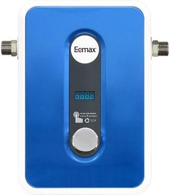8Eemax EEM24013 Electric Tankless Water Heater
