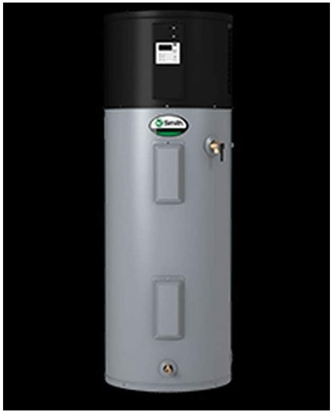 A.O. Smith Hybrid l Electric Heat Pump