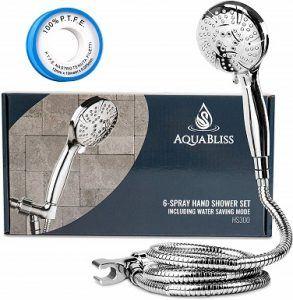 AquaBliss-293x300