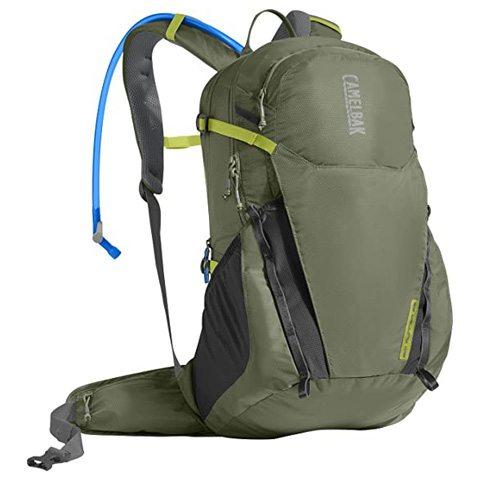 CamelBak 1105301000 Rim Runner 22 Hydration Pack