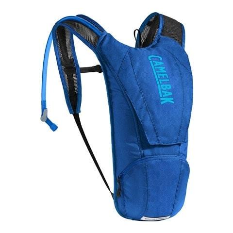 CamelBak 1121404000 Classic Hydration Pack