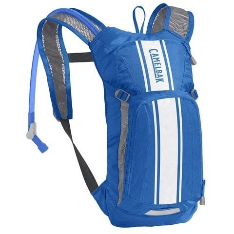 CamelBak 1155405000 Mini M.U.L.E. Kids Hydration Backpack