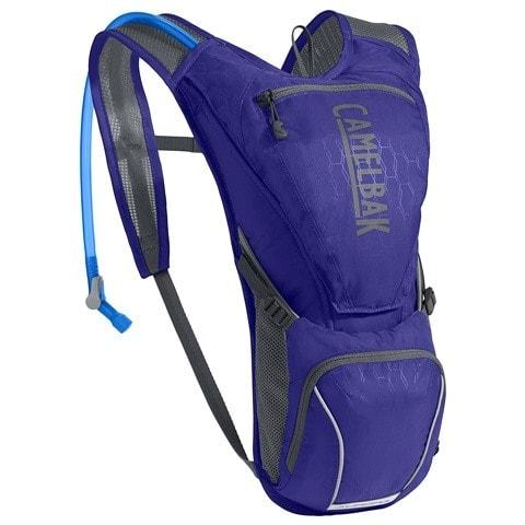 CamelBak 1312501000 Aurora Hydration Pack