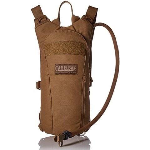 CamelBak 62326-CAP-P ThermoBak Hydration System