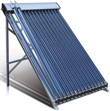 Duda Solar 30