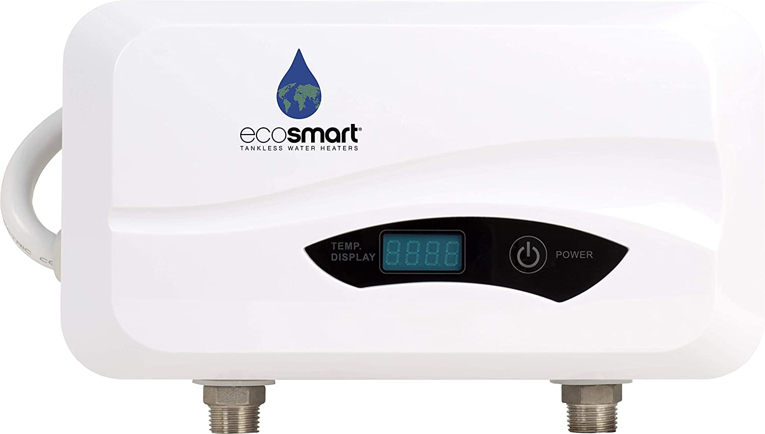 Ecosmart Point of Use Water Heater