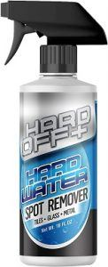 Hard-Off-122x300