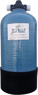 Mobile-Soft-Water