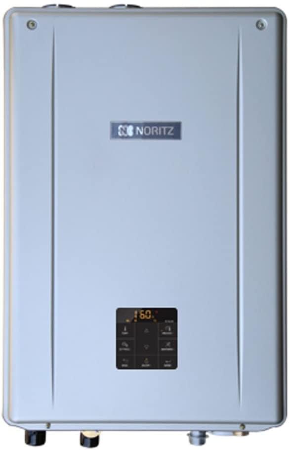 Noritz Indoor Direct Combination Boiler