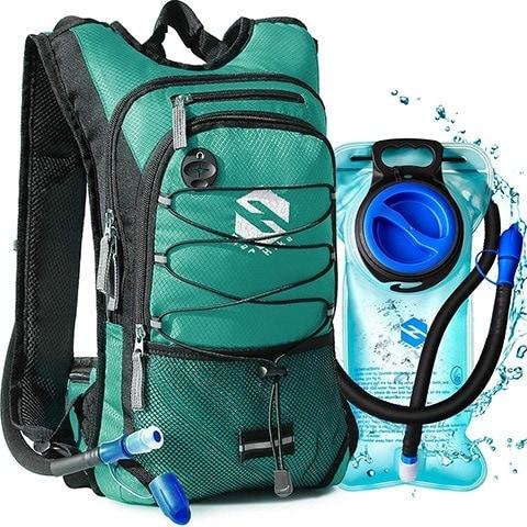 OlarHike Hydration Backpack