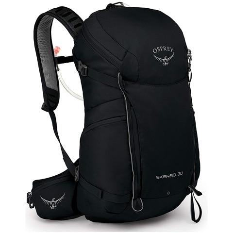 Osprey Packs Skarab 30 Hiking Hydration Backpack