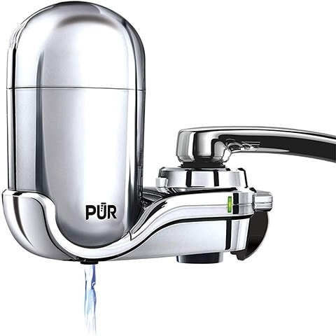 PUR FM-3700 Advanced