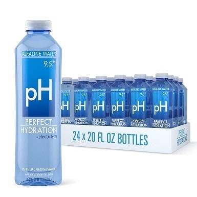 Perfect Hydration 9.5