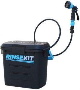 Rinse-Kit-266x300