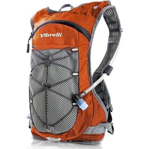 Vibrelli VHB-006 Hydration Pack