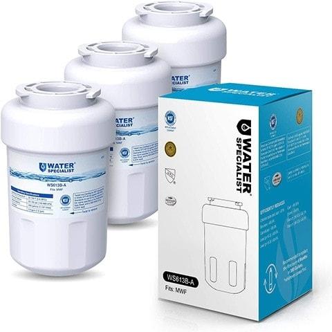 Waterspecialist WS613B-A-3 MWF Refrigerator Water Filter
