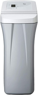 Whirlpool WHES30E water softener