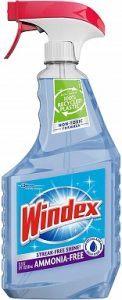 Windex-Ammonia-Free-122x300