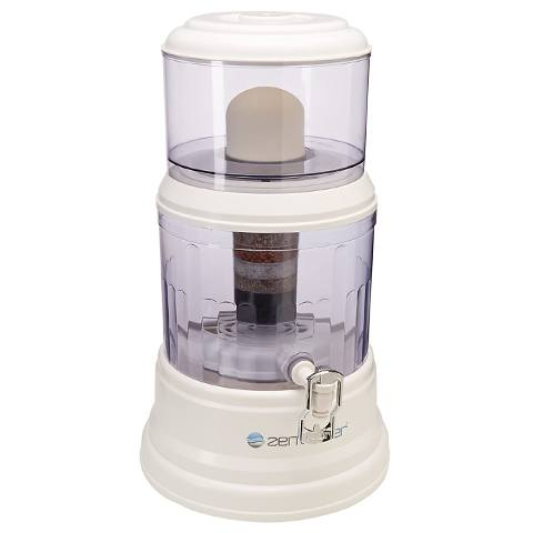 Zen-Water-Systems-4G-MP-Countertop-Filtration