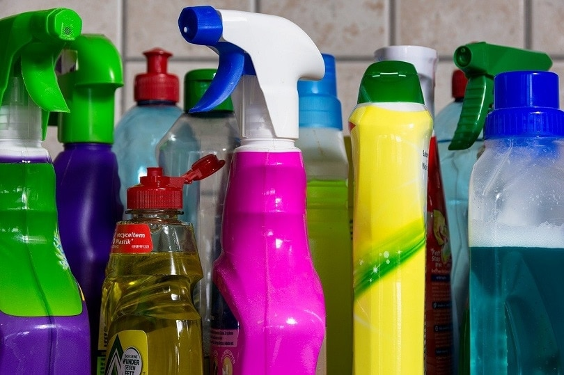 chemicals-pixabay