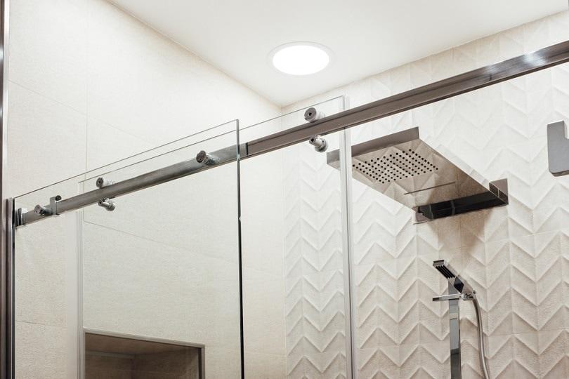rollers for the sliding glass door_Katya Nikitina_shutterstock
